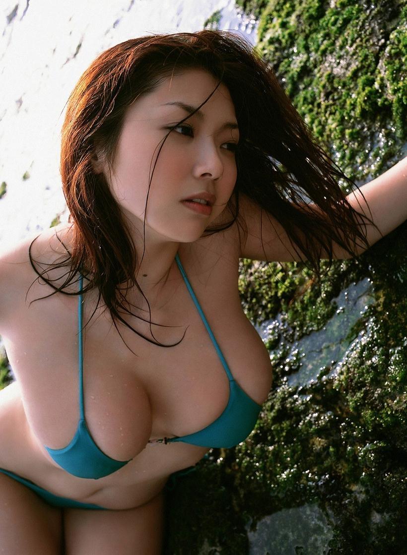 相澤仁美の画像 p1_25