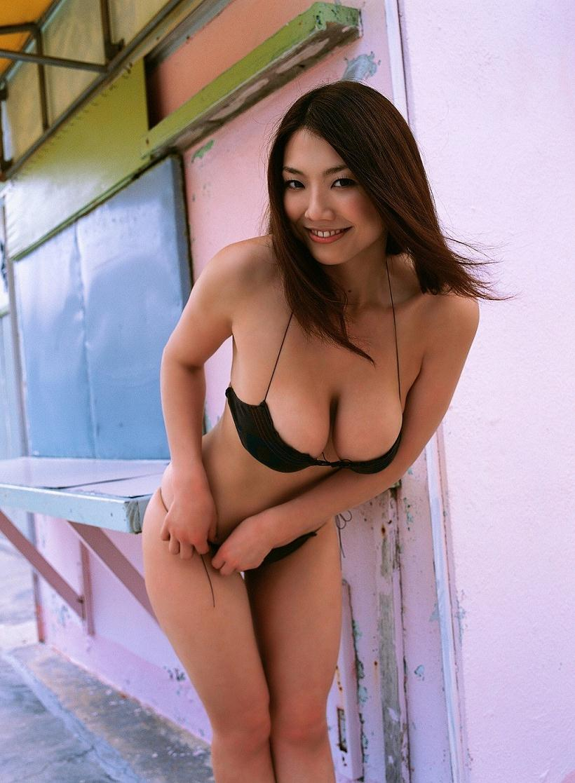 相澤仁美の画像 p1_34