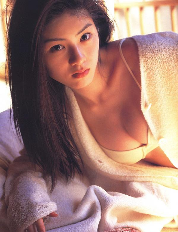原史奈の画像 p1_30