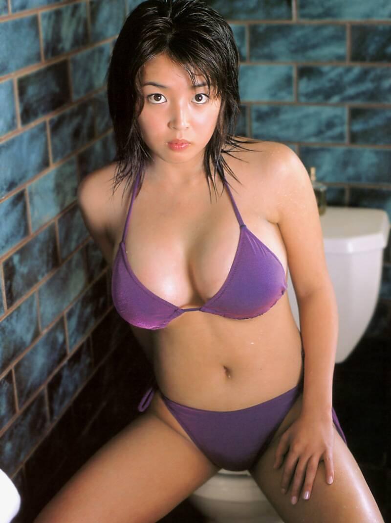 手束真知子の画像 p1_18