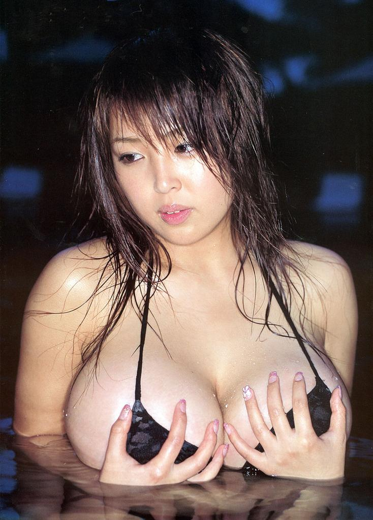 手束真知子の画像 p1_26