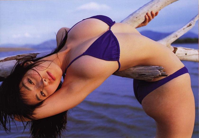最も精子を放出させたグラビアアイドル [無断転載禁止]©bbspink.comYouTube動画>1本 ->画像>162枚