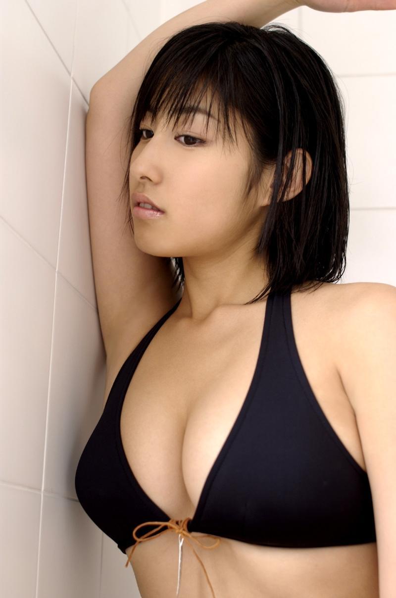 佐藤寛子 (タレント)の画像 p1_35